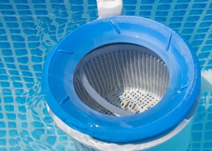 Entretien de piscine 79