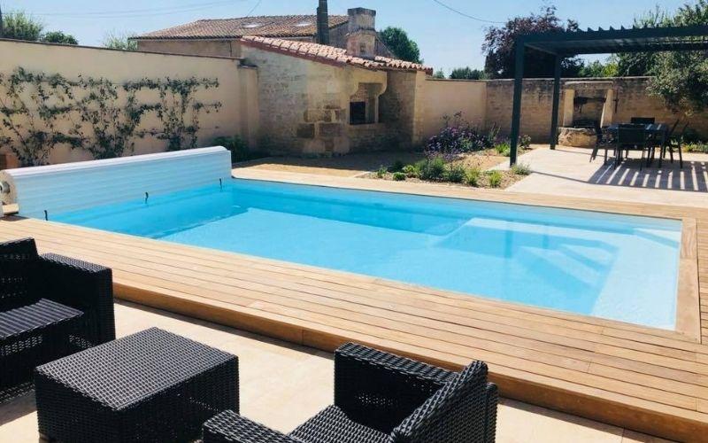 Rénover sa piscine 79