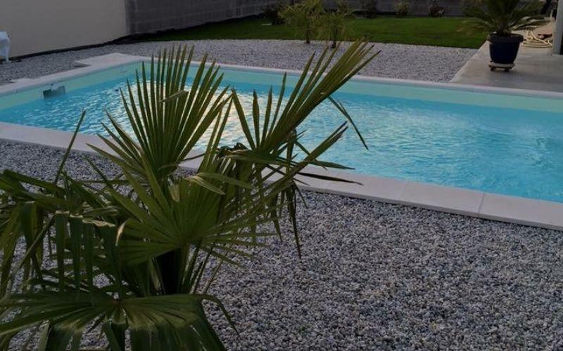 Aménagement extérieur de piscine 79
