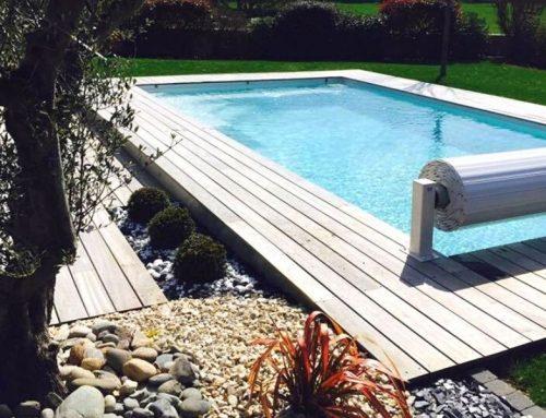 Aménagement extérieur d'une piscine : quels matériaux choisir ?